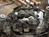 Motor VW Fox,Polo,Fabia,Ibiza 1.4 TDI 51kw BNM