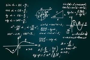 Instrukcije iz Matematike, Fizike i Programiranja (C++)