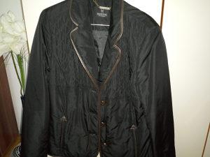 Zenska stepana jakna Madeleina