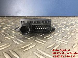 Relej grijača BMW 3,0d 2004-07 7801201