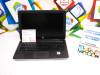 Laptop HP Pavilion 13-b030nz; i5-4210u; 120GB SSD; 8GB