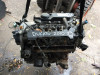 Motor Fiat Ducato 2.3 MJTD 2010 88 kw