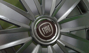 Ratkapa FIAT