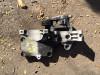 Nosac alternatora Passat 6,3C 2.0 TDI
