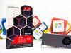 Grafička kartica Radeon RX 5700 8GB GDDR6 Sapphire