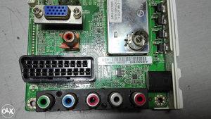Maticna/ video ploca/ Toshiba 32EL934G / TV6/1 N