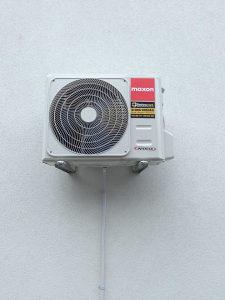 AKCIJA!!!Klima INVERTER Wi-Fi Maxon sa ugradnjom B.Luka
