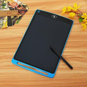 LCD Tablet za djecu Piši-Briši (1+1 Gratis)
