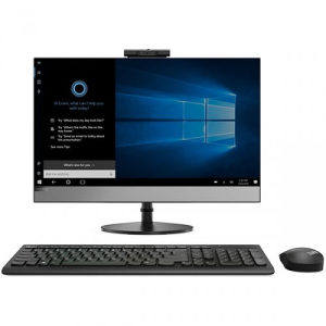 "Lenovo AiO Računar 23.8"" V530-24ICB i5 8GB 256GB R530"