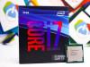 Procesor Intel Core i7-9700K; 8C/8T