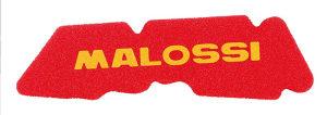 Malossi filter zraka Piaggio Gilera Aprilia MC3