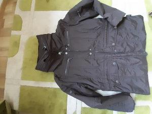 Zenska jakna ConforTex