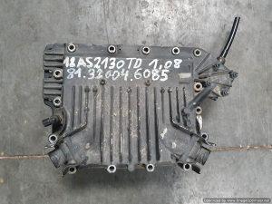 Elektronika Mjenjača MAN 421 3550 120