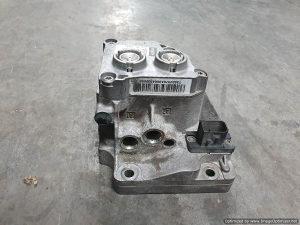 Elektronika Ventil Retardera 10R-036289