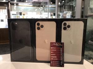 Apple iPhone 11 Pro Max 256GB!!