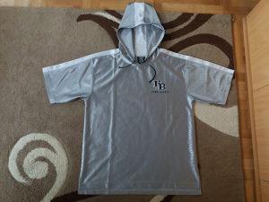 Majica FUBU