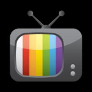 IPTV BALKAN