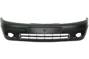 Branik - Branici za sve vrste vozila- AUTODOM
