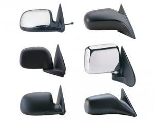 Retrovizori za sve vrste vozila- AUTODOM