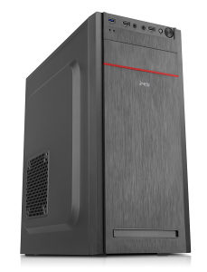 AKCIJA: Intel Pentium G5400 (4x3.7 GHz) Home Edition