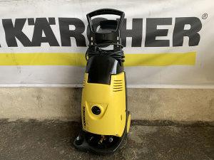 KARCHER HD 650///GARANCIJA 12 MJESECI