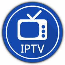 Potraznja IPTV resselera