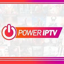 IPTV POWER 3000+ serije i videoteka