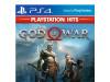 God of War HITS PS4 - 3D BOX - BANJA LUKA