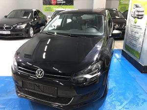 VW POLO 1.6 DIZEL,2009 GOD.,ALARM