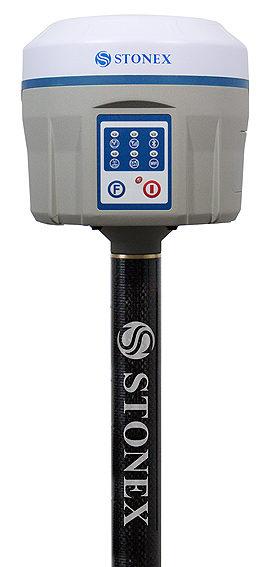 STONEX S10 GPS GNSS