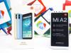 Mobitel Xiaomi Mi A2; Dual SIM; 20MP prednja kamera