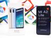 Mobitel Xiaomi Mi A2 Lite; Dual SIM; 3GB / 32GB