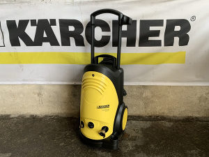 KARCHER HD 5/11 C///GARANCIJA 12 MJESECI