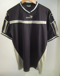 Muška sportska majica JAKO original