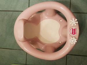 Prsten za kupanje bebe - OK Baby