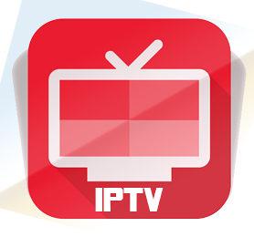 IPTV Televizija ZAGARANTOVANO BEZ TRZANJA 48h test