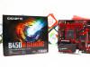Matična ploča Gigabyte B450M Gaming