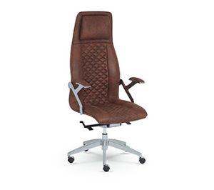 Brox kancelarijska stolica