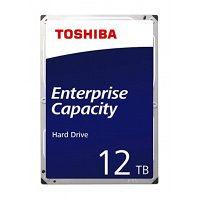 Hard Disk 12TB za 690KM TOSHIBA MG07ACA12TE