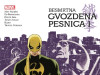 Best of Marvel 34 / ČAROBNA KNJIGA