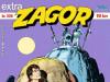 Zagor Extra 306 / LUDENS