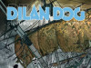 Dilan Dog 152 / VESELI ČETVRTAK