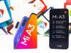 Mobitel Xiaomi Mi A3 Dual SIM 4GB / 64GB