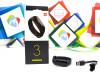 Smartwatch Xiaomi Mi Band 3 pametni sat XMSH05HM