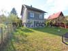 LOCUS prodaje: Kuća sa dvorištem, Vlakovo, Ilidža