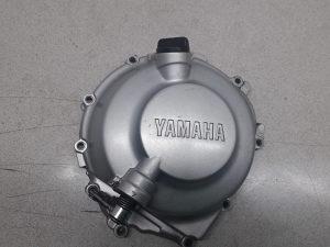 Yamaha r6 dekla mjenjaca ,deklo,2001 god