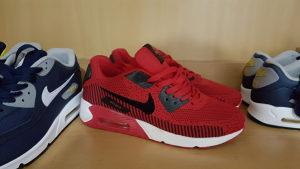Nike air max 90 41,5 broj