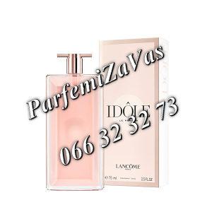 Lancome Idole Le Parfum 50ml EDP ... Ž 50 ml