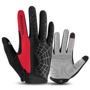Biciklisticke rukavice RockBros XL MTB - NOVO