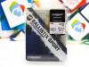 RAM Ballistix Sport 16GB DDR4 - 3000MHz UDIMM